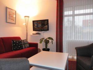 Wohnzimmer Haffblick 52
