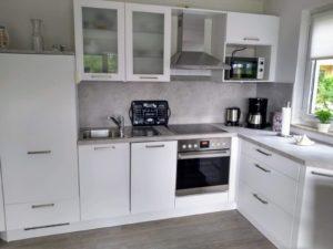 Küche Godewind 01