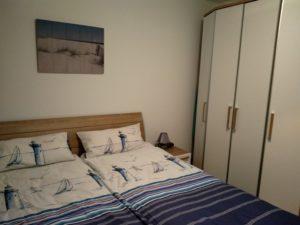 Haffblick-18-Schlafzimmer