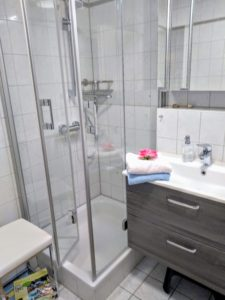 Godewind-Badezimmer