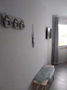 Godewind-Schlafzimmer