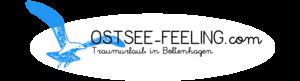 Ostsee-Feeling-Logo