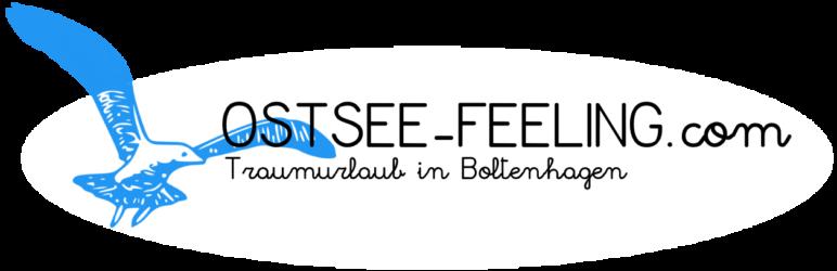 Ostsee-Feeling – Ferienwohnungen in Boltenhagen